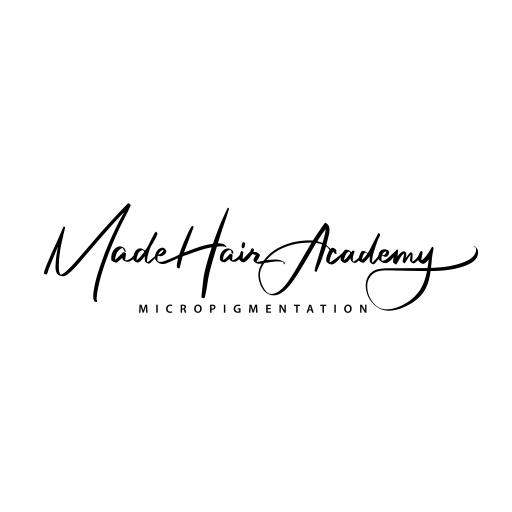 Made Hair Academy